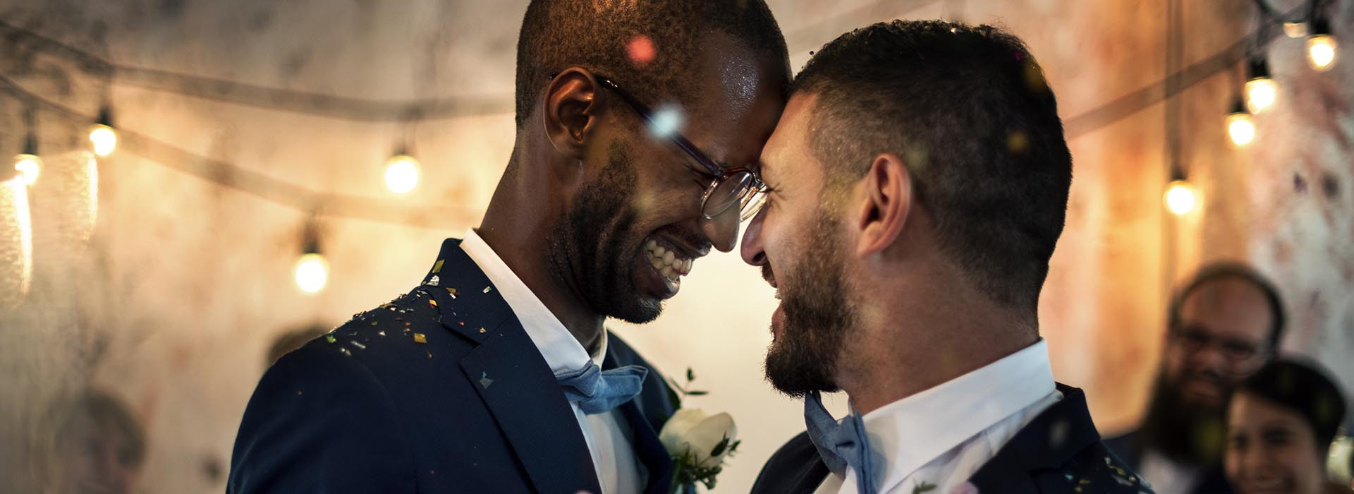 _0002_shutterstock gay couple